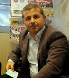 Prof. Dr. Abdullah KELKÝT