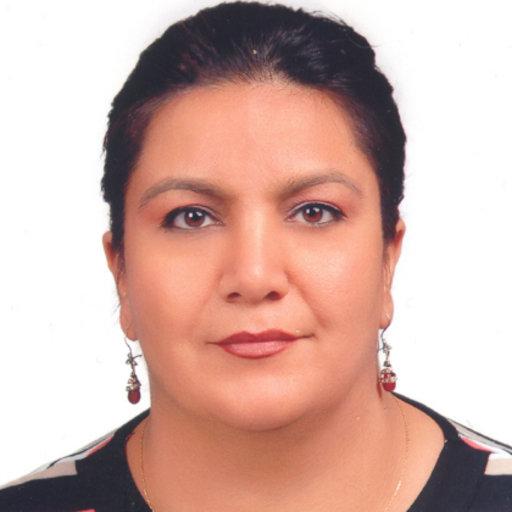 Dr. Nursen IÞIK (Türkiye)