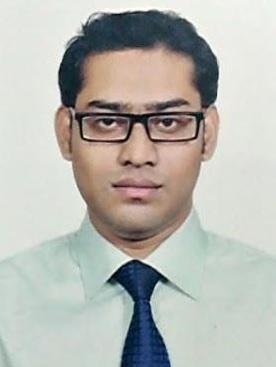 Sayed AHMED (Bangladeþ)