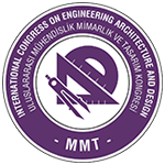 7<sup>th</sup> INTERNATIONAL CONGRESS ON ENGINEERING, ARCHITECTURE AND DESIGN